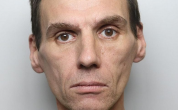 Man sent to jail after stealing bags from first class train passengers in London