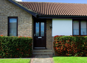 """Report: """"bungalow building boom"""" needed as people want one-storey living"""