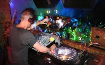 """A crowdfunding campaign for London """"superclub"""" fabric is doing well"""