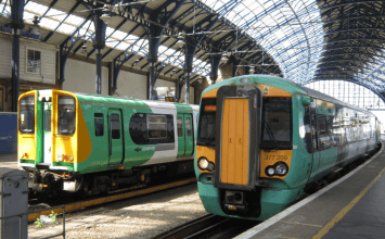 Southern Rail wants to take a union to court to avert strikes