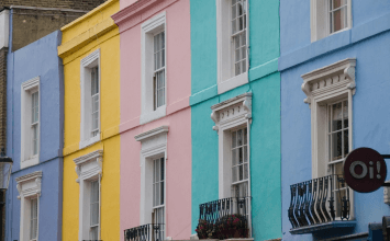 MP suggests moving Notting Hill Carnival after crime rate increase
