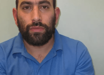 Man who swindled women in their 80s is jailed for five years