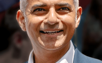 Sadiq Khan slams Conservative decision for Heathrow