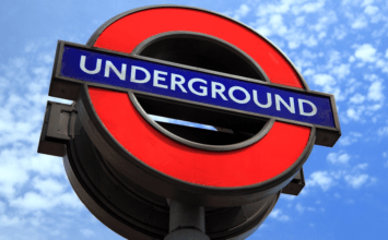 The Piccadilly Line Night Tube start date has been announced