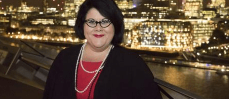 """""""She will champion London's nightlife"""": city's first ever Night Czar appointed"""