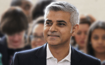 Sadiq set to take Airbnb to task over short-term holiday let bonanzas