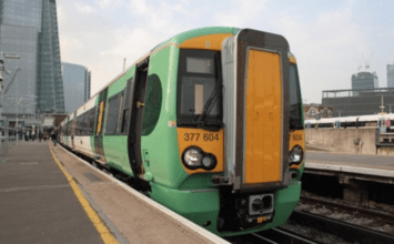 Reports: many Southern Rail conductors have signed up to new terms