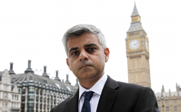 Khan welcomes Autumn Statement – but no more devolution of London train services