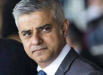 Separate Brexit deal for London on the cards, says Khan