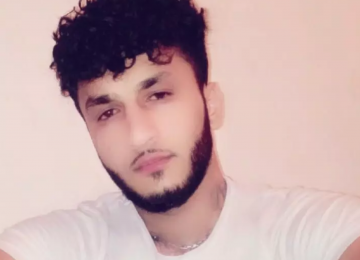 Police arrest woman in relation to Khalid Safi stabbing death in Acton
