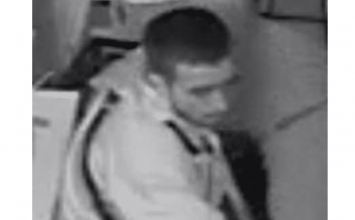 "Man wanted in connection with ""terrifying"" Islington shop robbery"