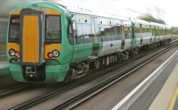 "Joy for commuters: Southern Rail to restore a ""full train service"" from Tuesday"