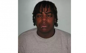 JAILED: robber who beat up man down an alley then stole his cards for a kebab and chips