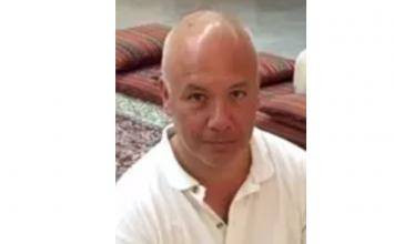 MISSING: Vulnerable Christopher from Bromley hasn't been seen since Saturday