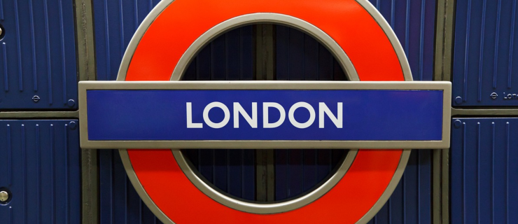 Disruption to the Central and Waterloo & City lines is expected on Thursday