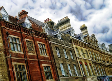 Report: the cost of renting could go up by over 20% in five years